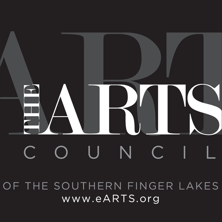 ARTS of the Southern Finger Lakes